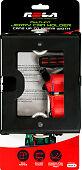 Rola-Titan-Multi-Jerry-Can-Holder-RHSJCH