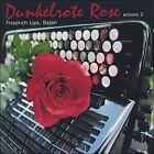 Dunkelrote Rose, Encore 2 (CD, Classical Accordion CD)