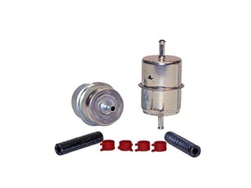 33031 Wix Fuel Filter P//N:33031