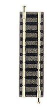 Fleischmann N 9102 Gerades Gleis 57,5 mm NEU