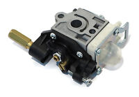 Carburetor Replaces Zama Rb-k75 For Echo A021000740 - Fits Many Makes & Models