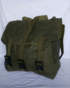 Canadian-Forces-NBC-backpack-Canada-Army