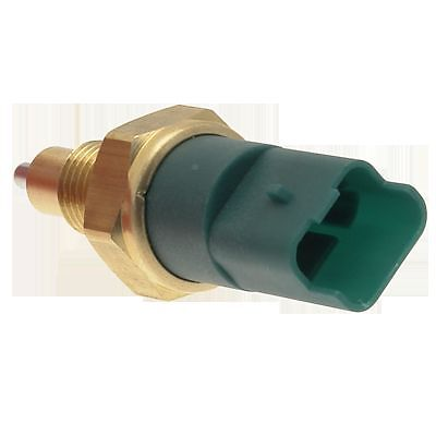 Cambiare Reverse Light Switch VE724185