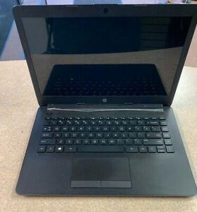 HP-14-034-Laptop-AMD-A4-9125-4GB-RAM-500GB-HDD-Windows-10-Jet-Black