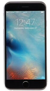 Apple iPhone 6s 128GB 4G LTE Smartphone Unlocked  In excellent condition - <span itemprop='availableAtOrFrom'>Pontefract, United Kingdom</span> - Apple iPhone 6s 128GB 4G LTE Smartphone Unlocked  In excellent condition - Pontefract, United Kingdom
