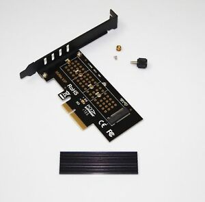 M-2-NVME-PCIE-SSD-TO-PCI-EXPRESS-3-0-X4-ADAPTER-CARD-FOR-960EVO-SM961-960PRO-M6E