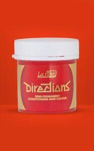 La-Riche-Directions-Tangerine-Dark-Reddish-Orange-Hair-Dye-Colour-Cruelty-Free