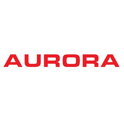 auroraspb