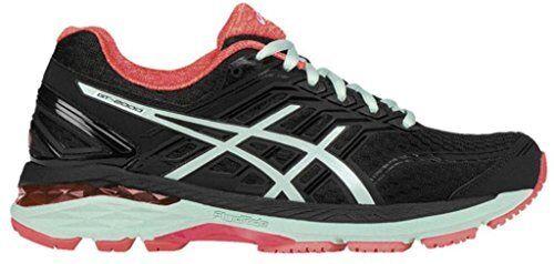 ASICS Damenschuhe GT-2000 5 Running-Schuhes- Pick SZ/Farbe.
