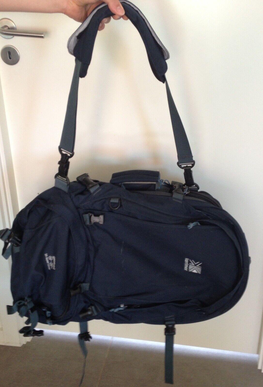 Vandrer Rygsæk | DBA brugte tasker og tilbehør