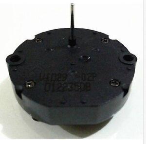 1pc vid29-02P instrument Cluster Stepper motor  New