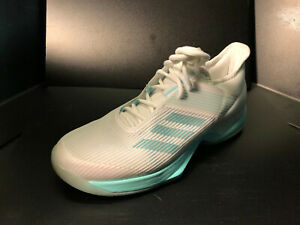 Parley Preowned Tennis Shoe Size
