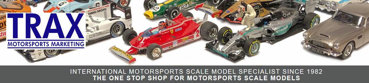 traxmotorsportsmarketing