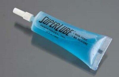 Iwata-Madea 001 Airbrush Lubricant Super Lube .33 fl.oz 015