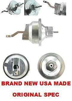 Vacuum Advance Ford Bronco E100 E150 E250 E350 F100 F150 F250 F350 4.9L 300 6CYL