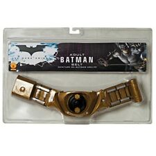 Adult Batman Utility Belt The Dark Knight Rises