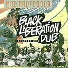 Mad Professor - Black Liberation Dub Vol.1 (2009)