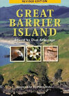 Great Barrier Island by Canterbury University Press (Paperback, 2004)