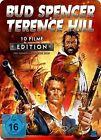 Bud Spencer & Terence Hill (2013)