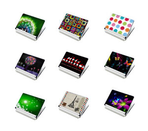Colorful-Designs-Laptop-Computer-Skin-Sticker-Decal-Cover-Fit-15-inch-15-4-inch