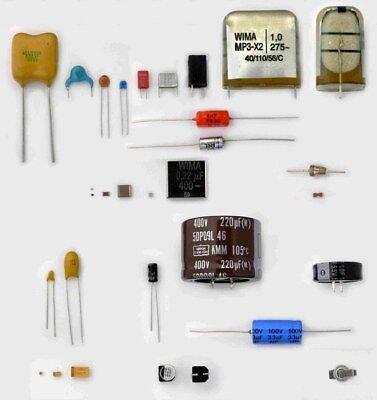 "Matsushita 4P SIP Voltage Regulator IC  1 pc AN7812R  /""Original/"" Panasonic"