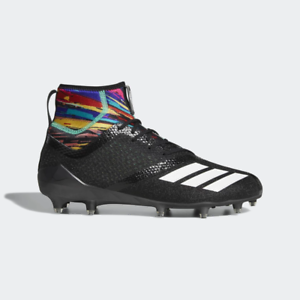 info for ec234 8621f Image is loading Adidas-Adizero-5-Star-7-0-SK-Mens-