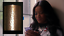SCREAM-QUEENS-ZAYDAY-WILLIAMS-KEKE-PALMER-PRODUCTION-WORN-Bracelet-2A thumbnail 1