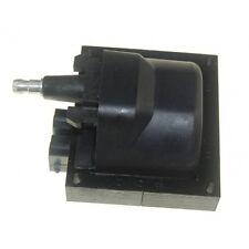 Mercruiser OMC Volvo GM Ignition Coil 898253T27 817378T 3854002-7 7243200