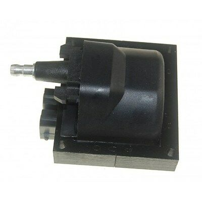 Ignition Coil 898253T27 817378T 3854002-7 7243200 Fits Mercruiser OMC Volvo GM