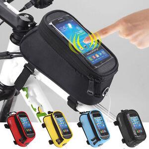 Etanche-moto-velo-velo-support-guidon-support-etui-pour-telephone-portable