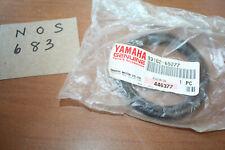 GENUINE YAMAHA CDI IGNITOR YTM200 YTM 200 TRI MOTO 1983-1985