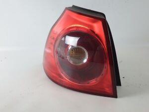 1k6945095aa-TAIL-LIGHT-REAR-LIGHT-LEFT-VW-GOLF-V-1K-1-9-TDI-77-kW-105-hp