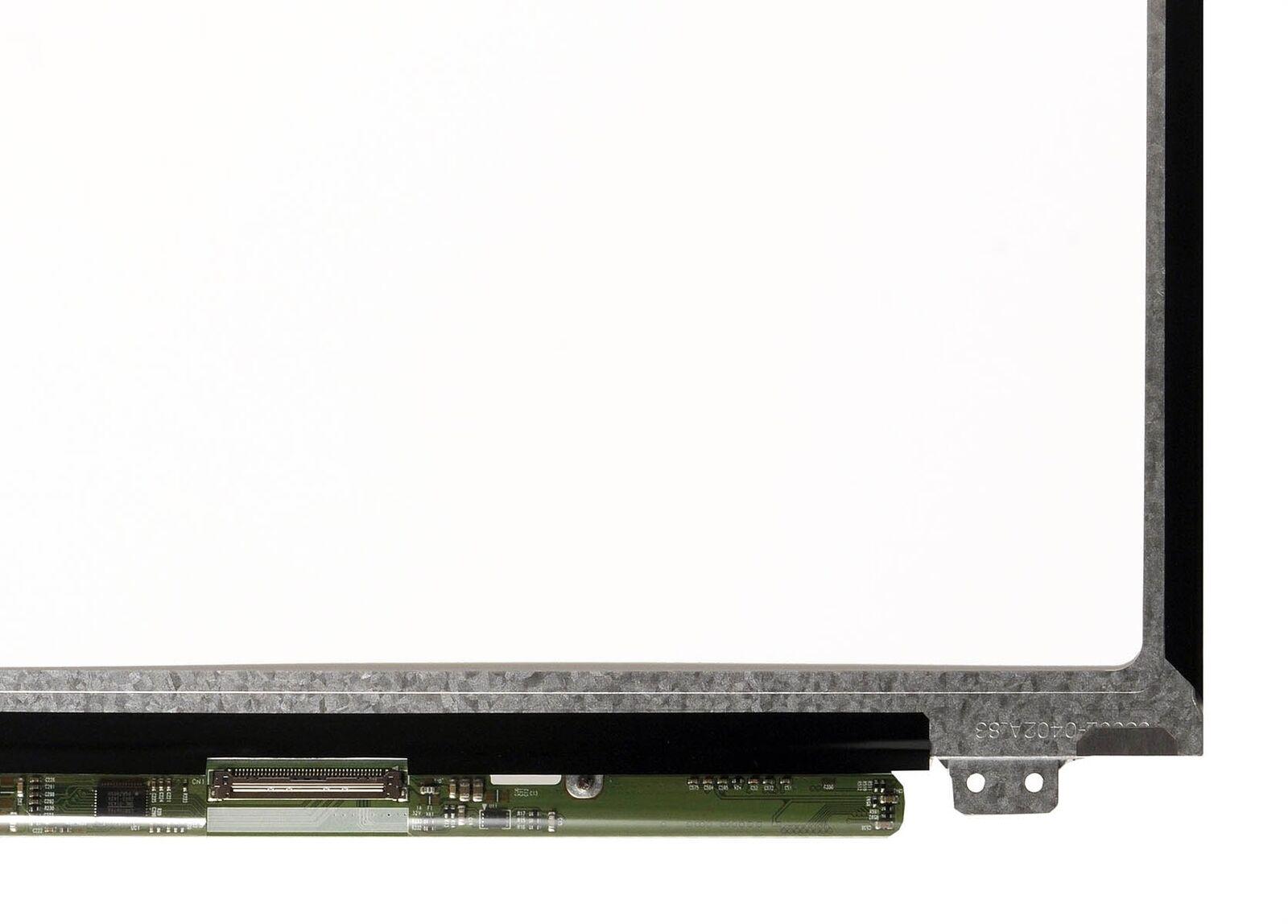 """HP-Compaq Envy Dv6-7227Nr 15.6/"""" Laptop Lcd LED Display Screen"""