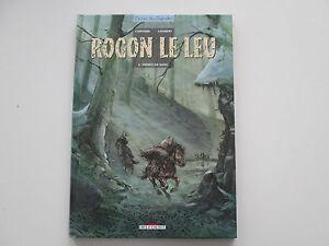 ROGON-LE-LEU-T2-EO1997-TBE-FRERES-DE-SANG