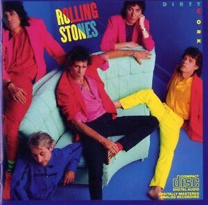 THE-ROLLING-STONES-034-DIRTY-WORK-034-CBS-CD-AUSTRIA-1996-4659553-2