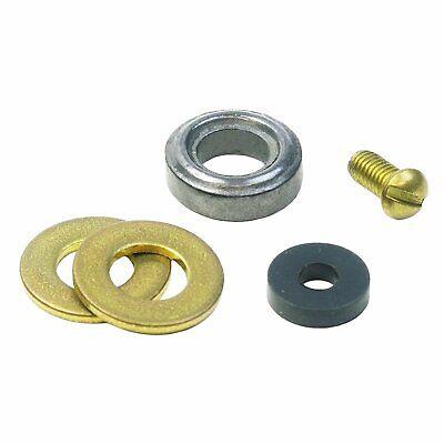 Lasco 0 1037 Two Handle Lavatory Repair Kit For American