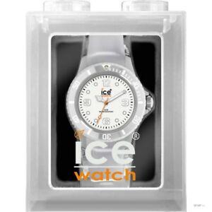 Ice JY.WT.U.U.10 Jelly Milky Watch