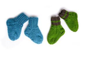 fd5e785df37f New soft handmade baby socks baby clothes cotton wool acryl socks ...