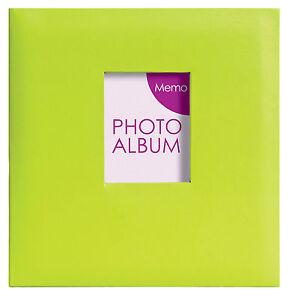 per cane Memorial ALBUM Terranova Personalised album fotografico libro di memoria