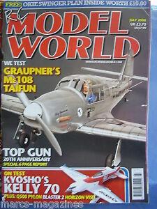 RCMW-RC-MODEL-WORLD-JULY-2008-OKIE-SWINGER-PLAN-KELLY-70-Q500-PYLON-BLASTER-2