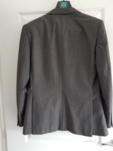 Cond Stunning River Grey Island Exc Suit z4aXq