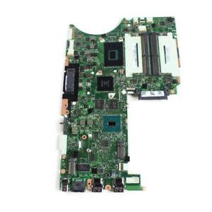 Kết quả hình ảnh cho lenovo t470p motherboard