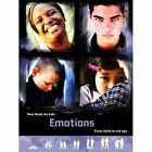 Emotions: From Birth to Old Age by Richard Spilsbury (Paperback, 2014)