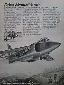 5-1974-ad-mcdonnell-douglas-av-16a-advanced-harrier-v-stol-av-8a-usmc-raf-ad