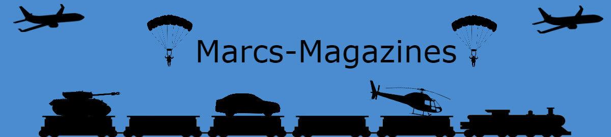 marcsmagazines