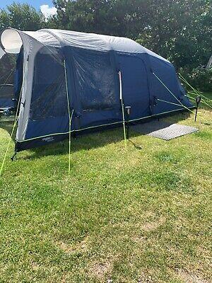 Find 5 Personers Telt i Camping Køb brugt på DBA