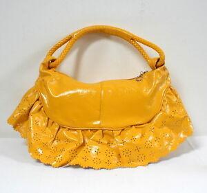 Sac-jaune-rigolo