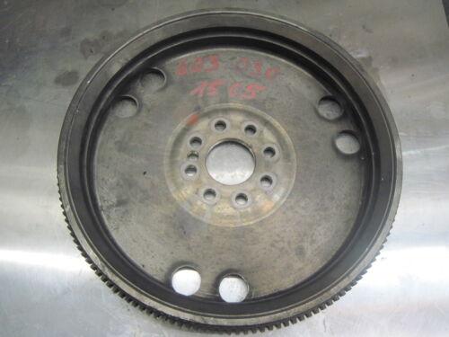 Schwungrad Mercedes W124 Diesel 6030301505 A6030301505 603 030 1505
