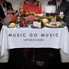 Impressions von Music Go Music (2014)