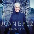 Diamantes von Joan Baez (2015)